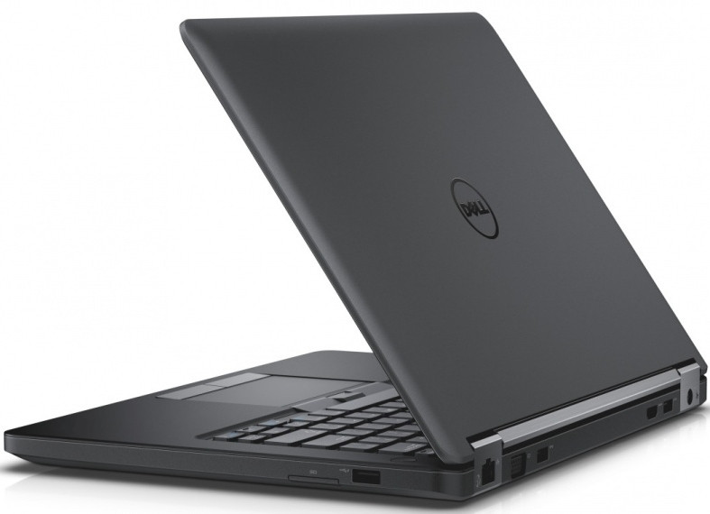 Dell Latitude E5450, i5-5300U, 8GB RAM/256GB SSD, 14