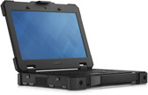 Dell Latitude 14 Rugged Extreme Front Right View