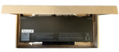 Poder® 4 Cell 55WHr Laptop Battery for Dell Latitude E7270 E7470 R1V85 J60J5 451-BBSX
