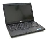 """Dell Latitude E4310, Intel i5-560M, 4G RAM/320G SATA, 13.3"""" HD, Webcam, DVDRW, ExpressCard/34, SmartCard Reader, Win 7 Pro"""