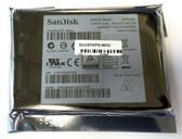 "SanDisk Extreme PRO 960GB SSD SATA 6Gs 2.5"" Solid State Drive SDSSDXPS-960G"