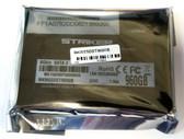 """Mushkin Striker 960GB SSD SATA 3 6Gb/s 2.5"""" Solid State Drive MKNSSDST960GB"""