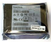 "SanDisk Ultra II 960GB SSD SATA 6G/s 2.5"" Solid State Drive SDSSDHII-960G"
