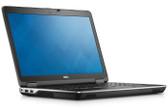 """Dell Latitude E6540 15.6"""" FHD i7 4810MQ 2.8GHz 8GB 256GB SSD Radeon 2G Windows 7"""