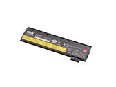 NEW Lenovo Battery 61+ 6-CELL 48Whr T470 T480 T570 T580 P51S P25S TP25