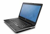 "Dell Latitude E6440 i7 4610M 3GHz 8G 500G 14""HD CAM DVDRW WiFi BT W7 Pro - Laptop"