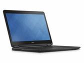 "Dell Latitude E7450 i5 5300U 2.3GHz 8G 256G SSD 14""FHD W8 Pro CAM WiFi BT - Laptop"