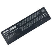 New Poder® OEM quality 4 Cell 44 WHr Battery For Dell Latitude E7240 E7250
