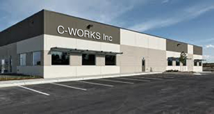 c-works-building-web.jpg