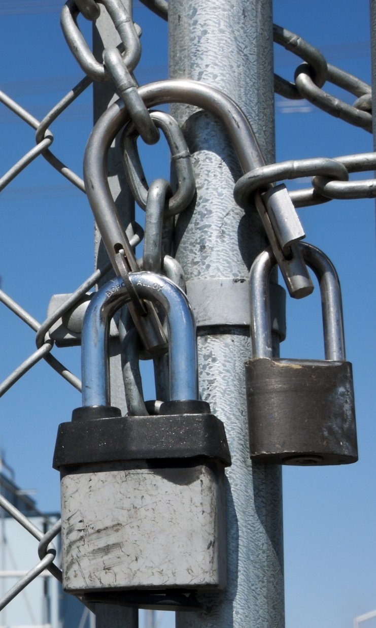 gate-keeper-lock.jpg