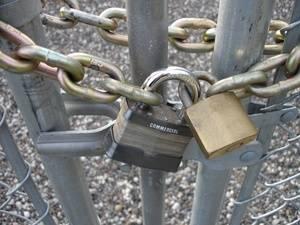 locks-2-locks.jpg