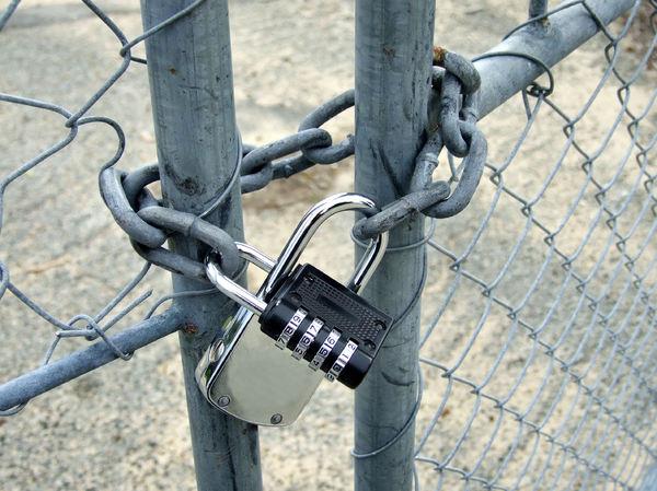 locks-37.jpg