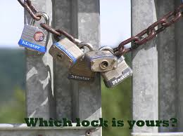 locks-4.jpg