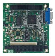VSX-2812S VGA/LCD Video Card