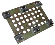 VT-EBX mounting plate