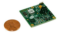TCM-MB Digital Compass module