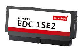 Innodisk EDC 1SE2 DEE4H-16GD53AC1DB