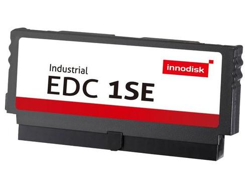 Innodisk EDC 1SE DE4H-04GD41AC1DB