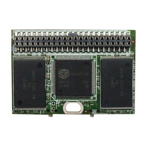 Innodisk DEE4X-64GD53AW1DB EDC