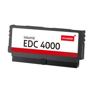 Innodisk DE0H-512D31C1SB