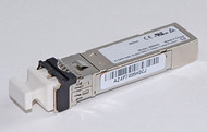 MPL SFP-3X optical transceiver