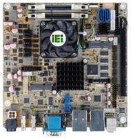 KINO-DQM871-i1 mitx sbc motherboard