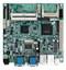 IEI KINO-PV-D5252-L2-R10 MITX motherboard with D525 processor