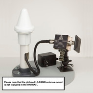 HNRRKIT-B/5/110 l1 gps repeater for USA/ North America