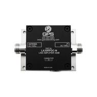 LA30RPDC-n amplifier