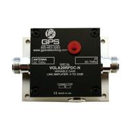 VGLA20RPDC-S