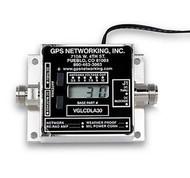 VGLCDLA30RPDC-B