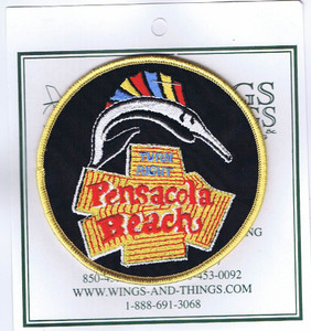 Pensacola Beach Patch