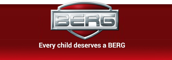 Berg Products