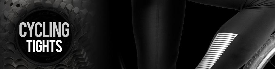 tights-31.8.jpg