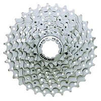 Sram PG970 9Spd Cassette Mountain Bike 11-34T (2925)