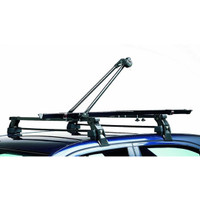 Peruzzo Top Bike Bicycle Roof Bar Rack - 1 Bike