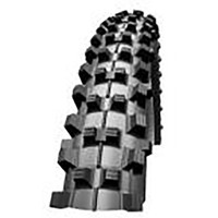 Dirty Dan Black Evo Folded Tyre 26x2.35 (6255)