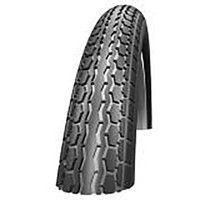 Schwalbe HS140 White-Line Bicycle Tyre 12.1/2x1.75 (6065)