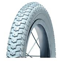 Raleigh Centre Raised Tyre 14x1.75  (7246)