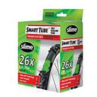 Slime Standard Inner Bike Tubes 26X1.75/2.125 Pv (7124)