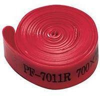 Raleigh Polyurethane wheel rim tape 700c wheel pair (7566)