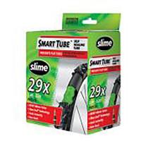 Slime Standard Inner Bike Tubes 29X1.85/2.20 Pv (7126)