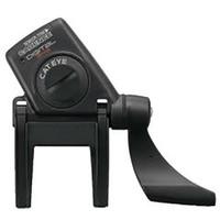 Cateye  Speed/Cadence Sensor Isc-10 (11675)