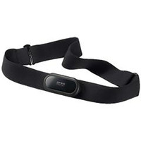 Cateye  Attachment Belt Hr-10/11 Black (11677)