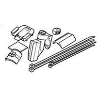 Cateye Vectra/Micro/Cl2/3/7 Parts Kit - 2Nd Bike (11692)