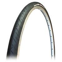 Panaracer Ribmo Folding 700 x 35 Tyre (14252)