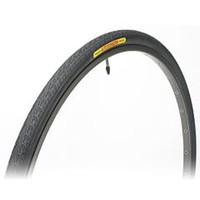 Panaracer Pasela TG Black Tyre 700 x 25 C (14220)