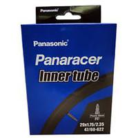 """Panaracer Standard Innertube 26"""" Presta Valve 48Mm  26X2.20/2.50 (14333)"""