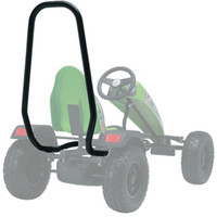 Berg Roll Bar X-plorer Black  (54671)
