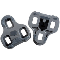 Look Keo Cleat with Gripper 4.5 Degree - Eurocycles